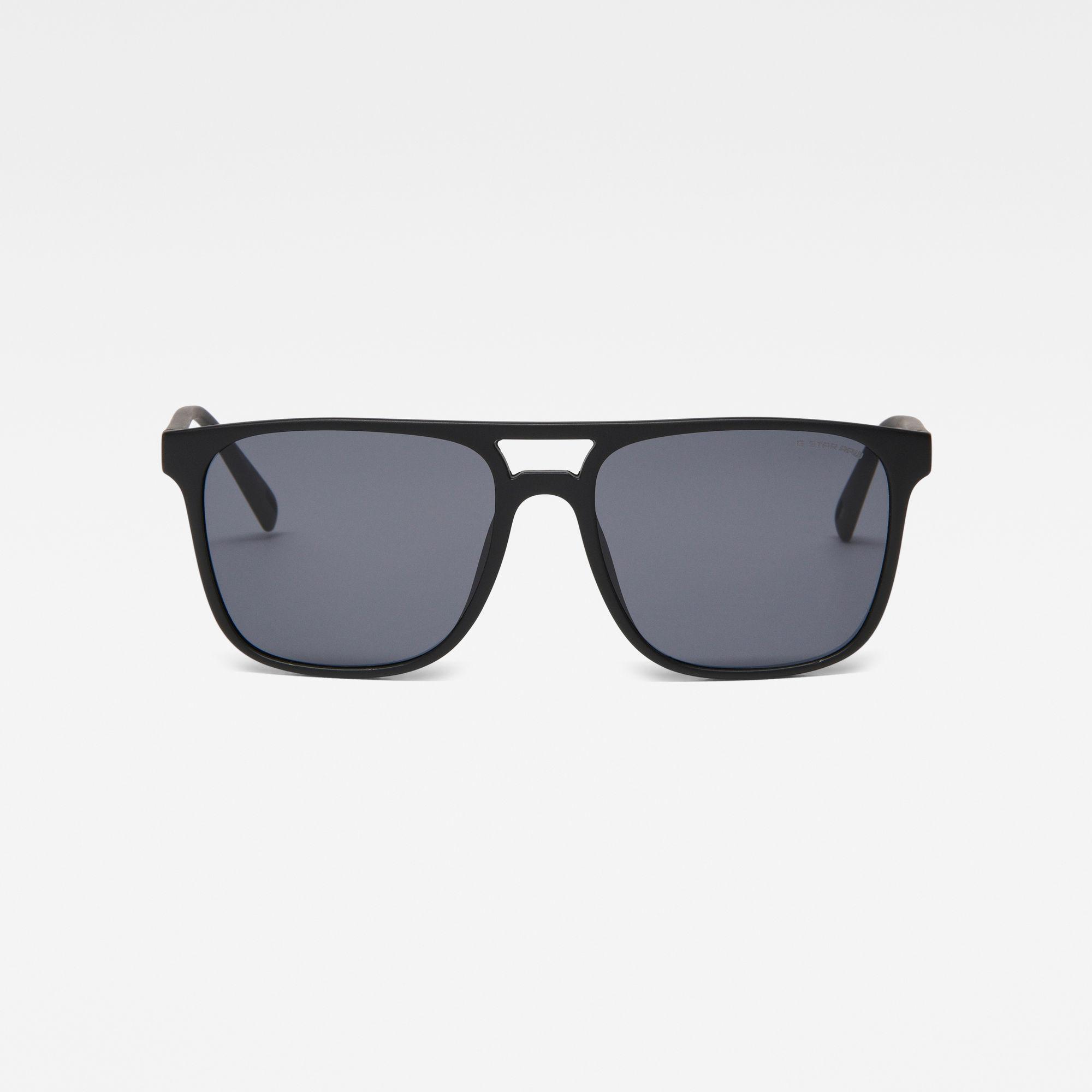 GSRD Tomeo Sunglasses