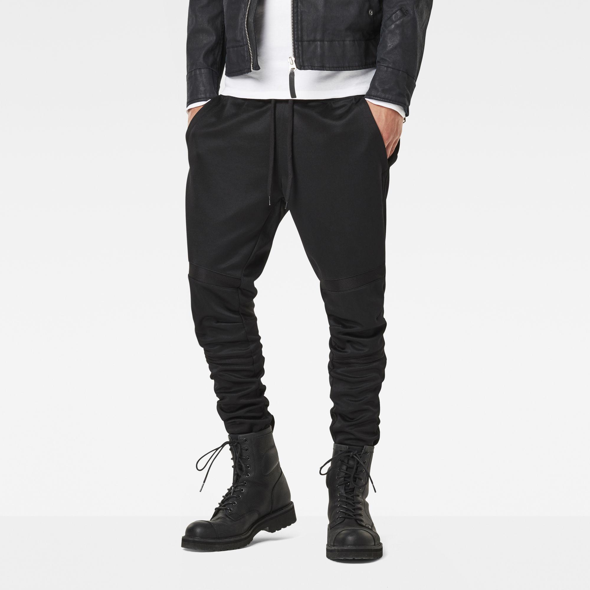 Motac Super Slim Sweatpants
