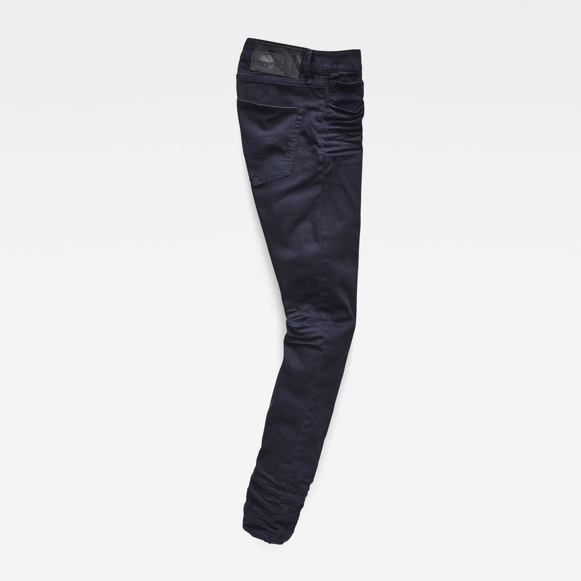 3301 Deconstructed Slim Color Jeans