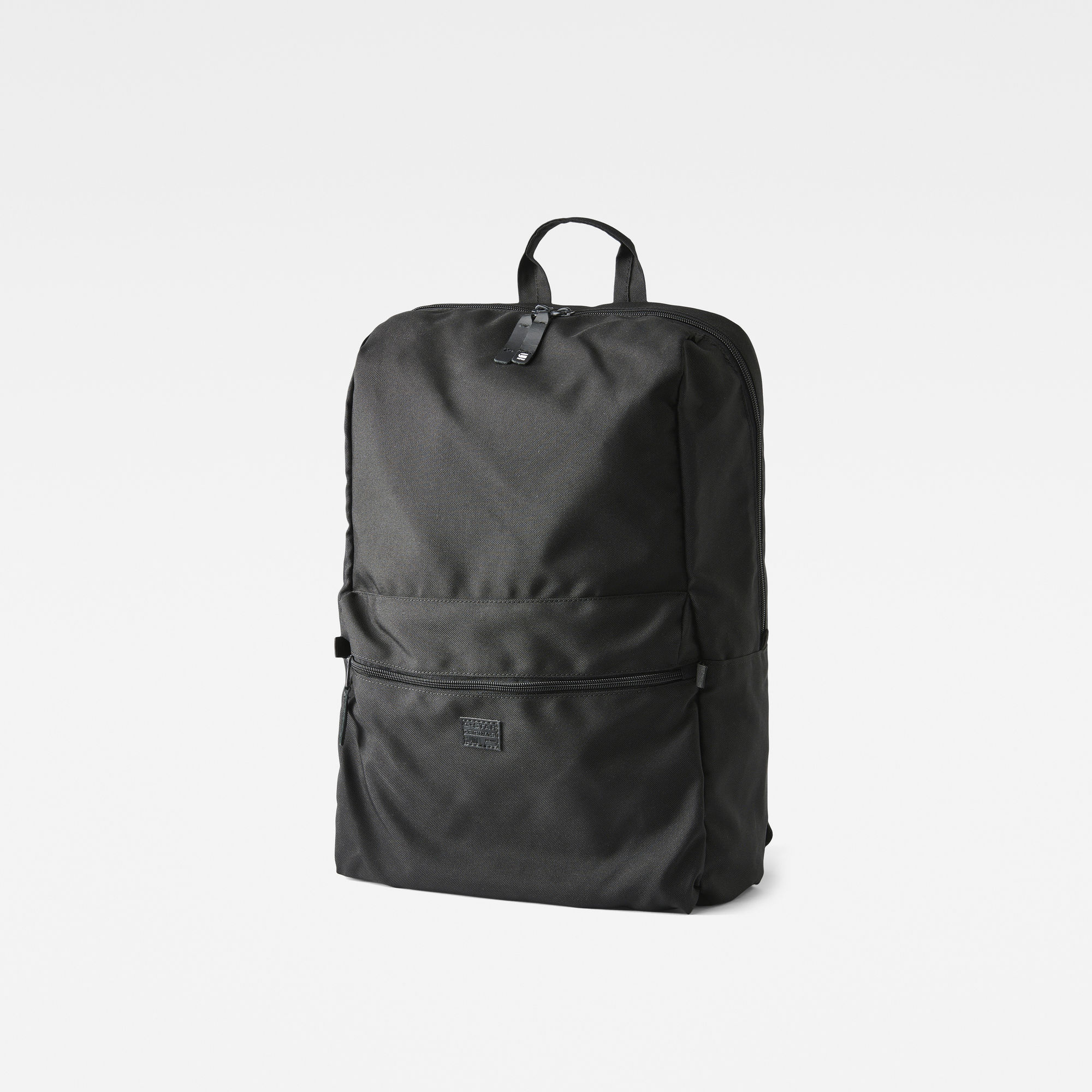 Estan Light Backpack