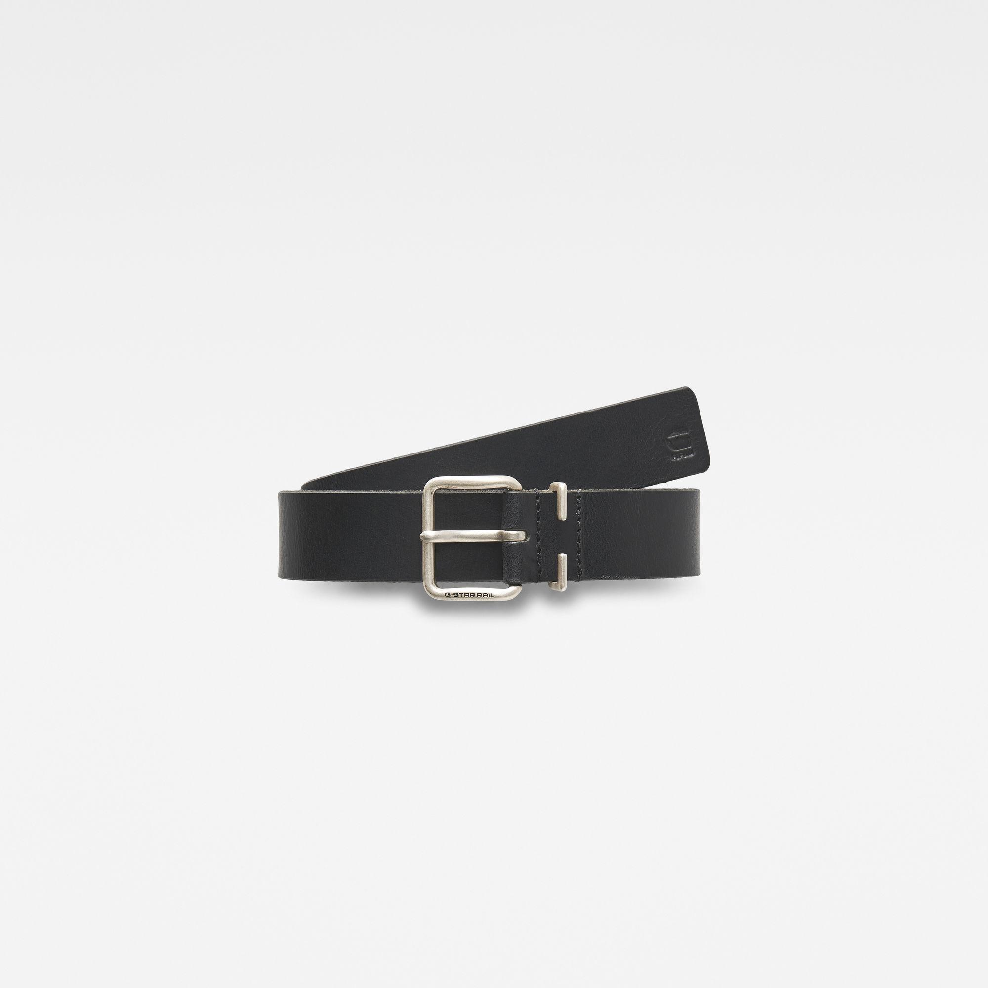 Aurum Belt