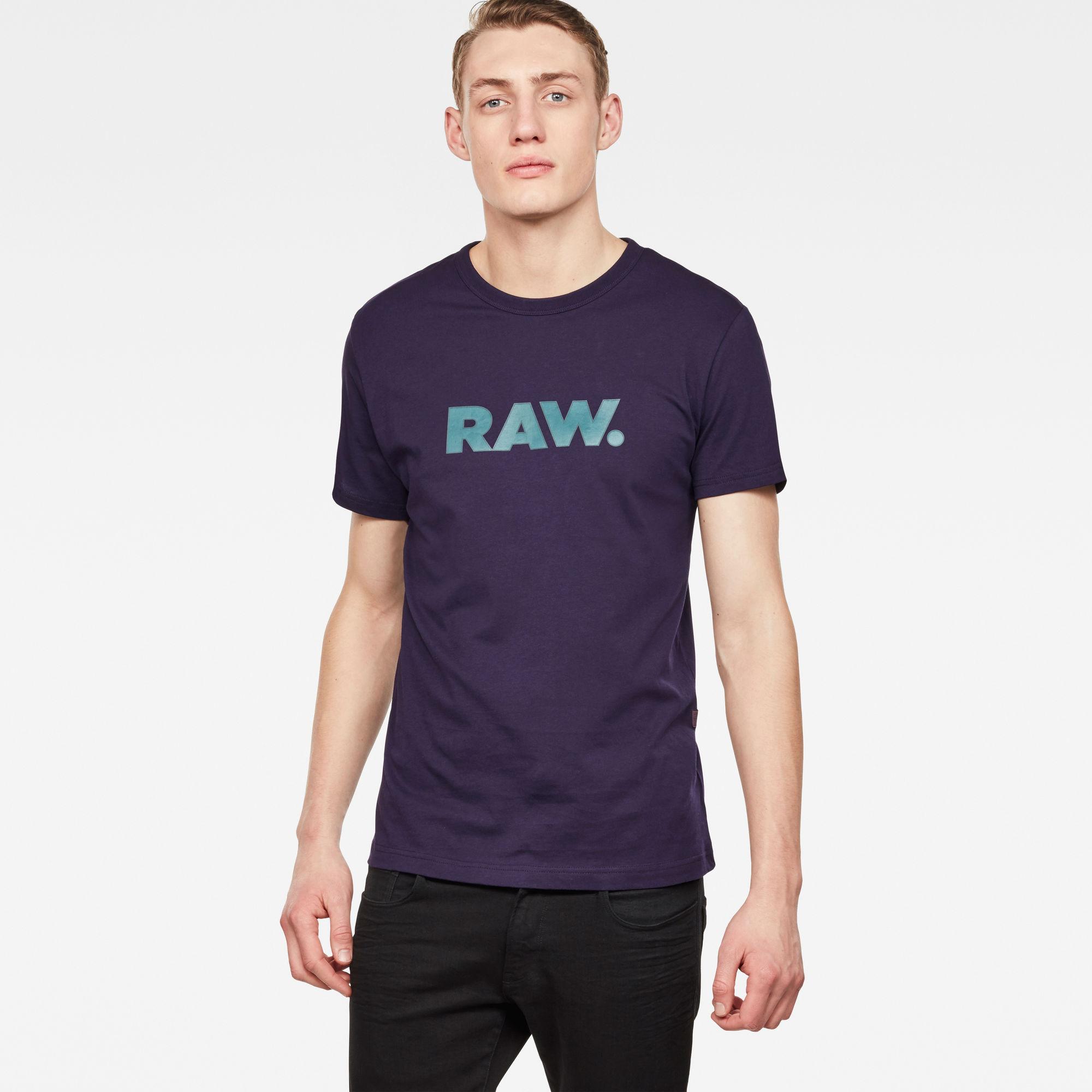 Xenoli t-shirt