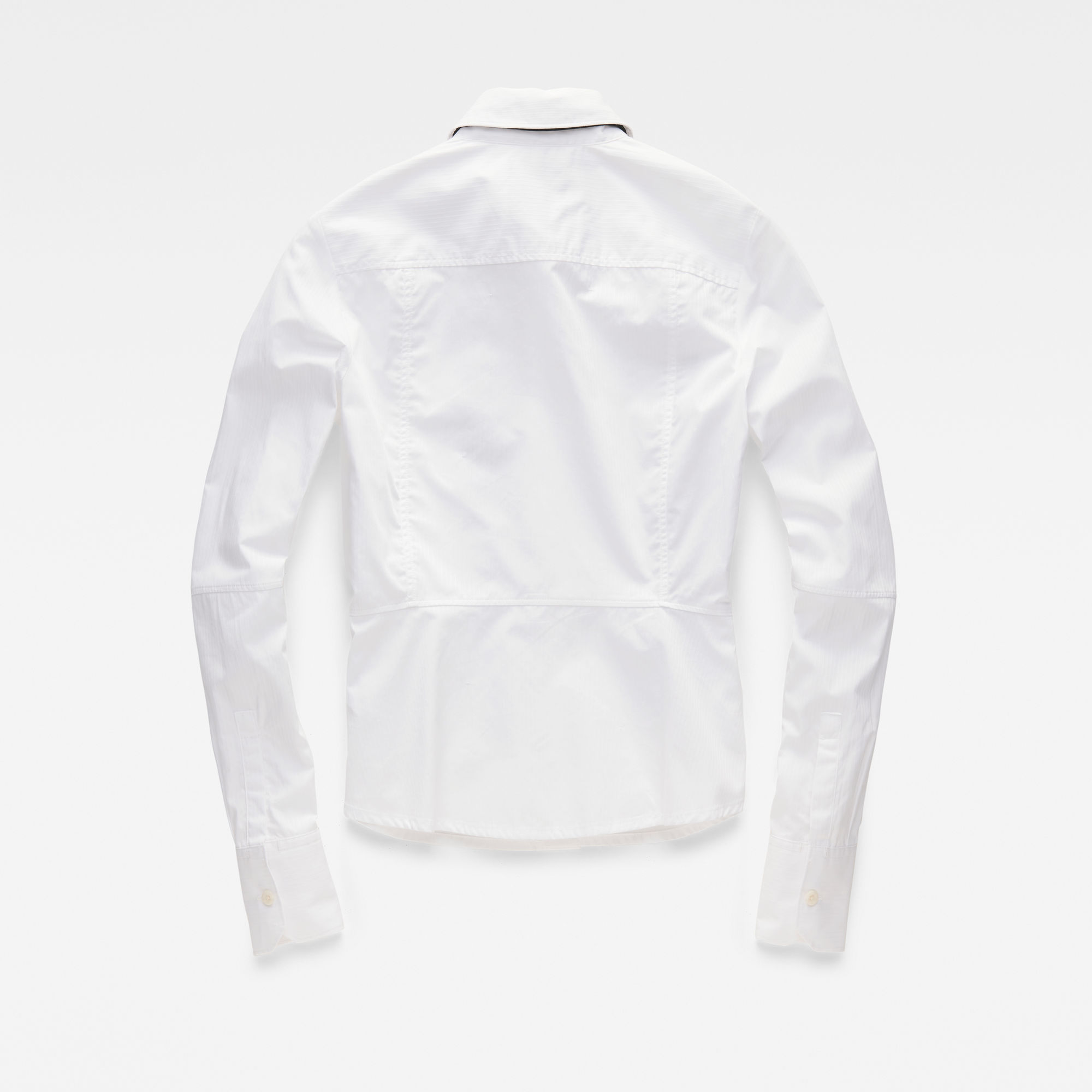 Core 3D Shell Shirt