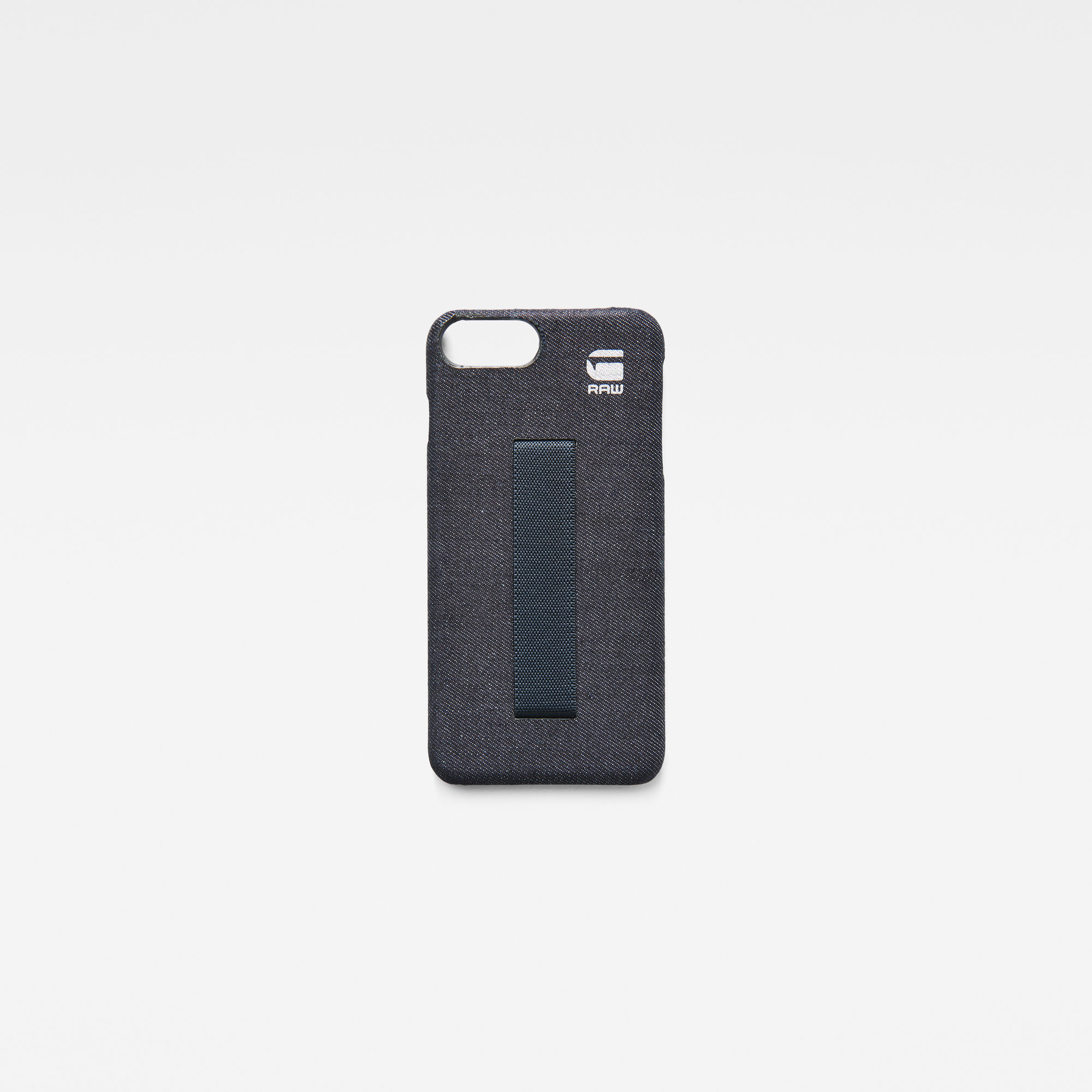 Image of G Star Raw G-Star RAW Denim Case for iPhone 6/7 Plus