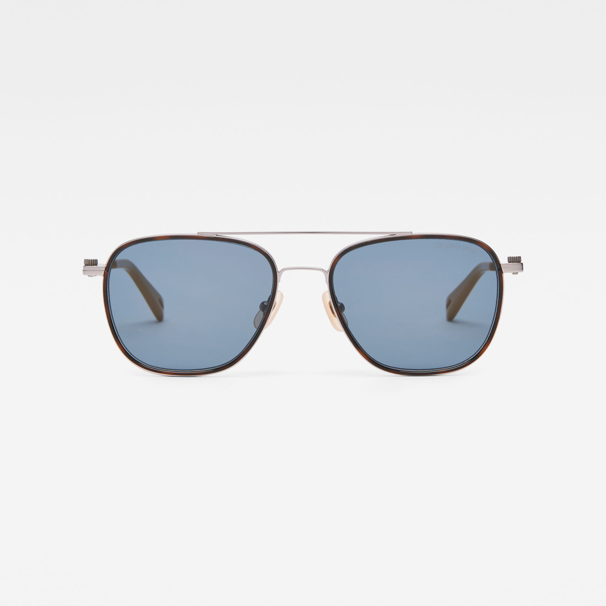 Image of G Star Raw Metal Hoym Sunglasses