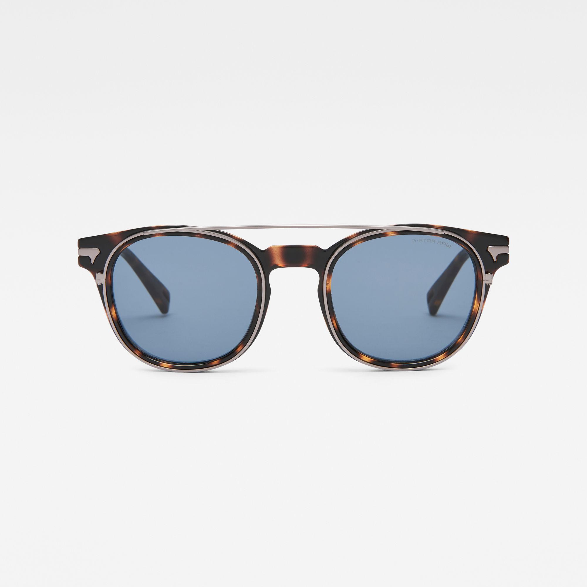Image of G Star Raw Combo Pruxon Sunglasses