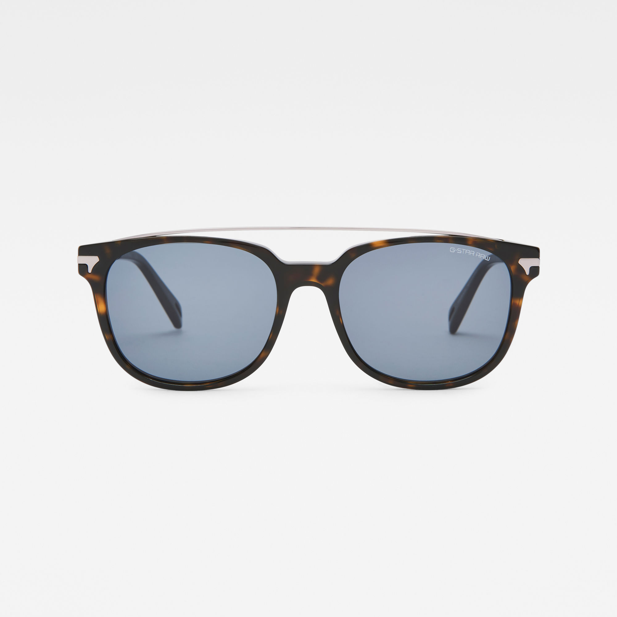 Image of G Star Raw Combo Daixen Sunglasses
