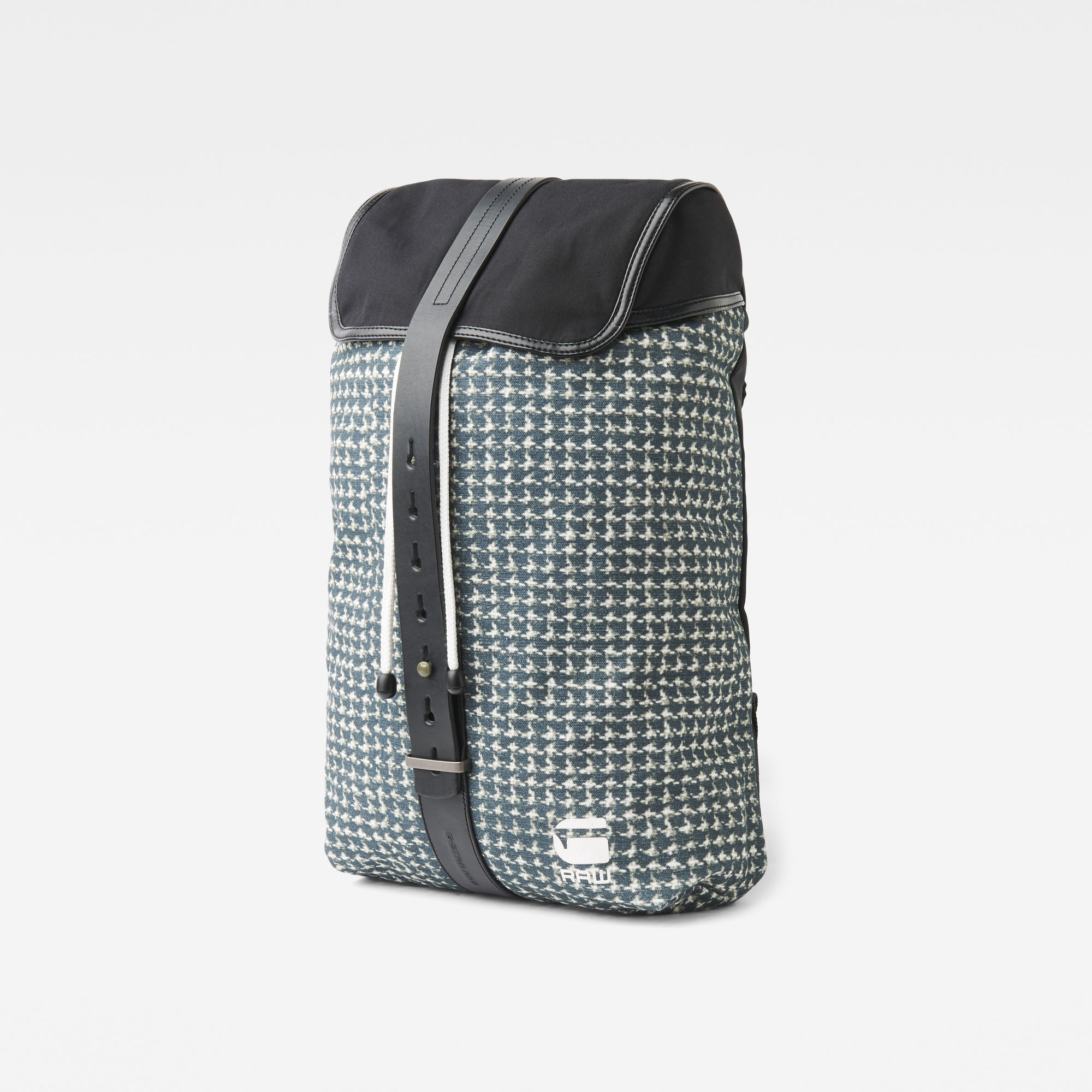 Image of G Star Raw Vaan Backpack