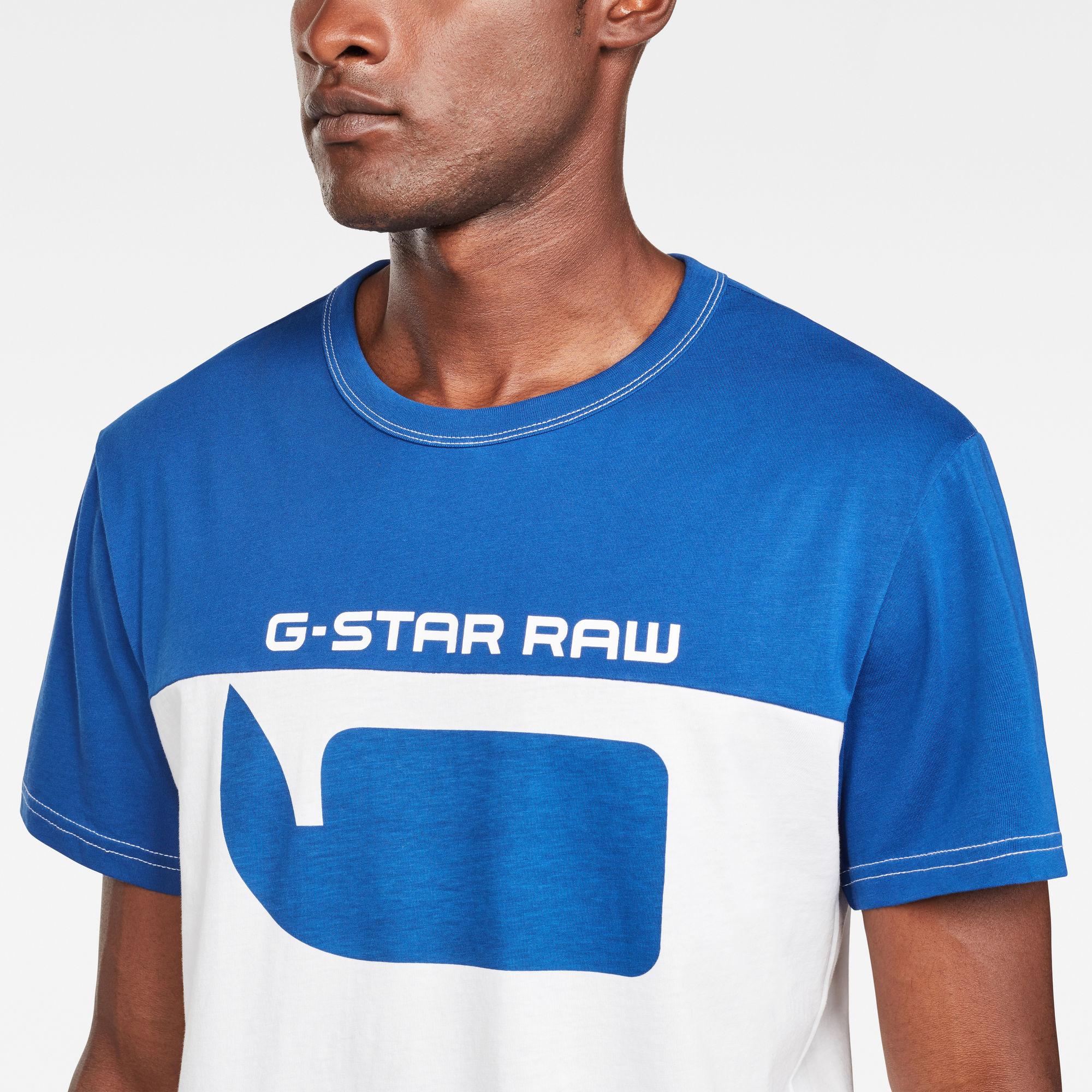 Graphic 10 Regular T-Shirt