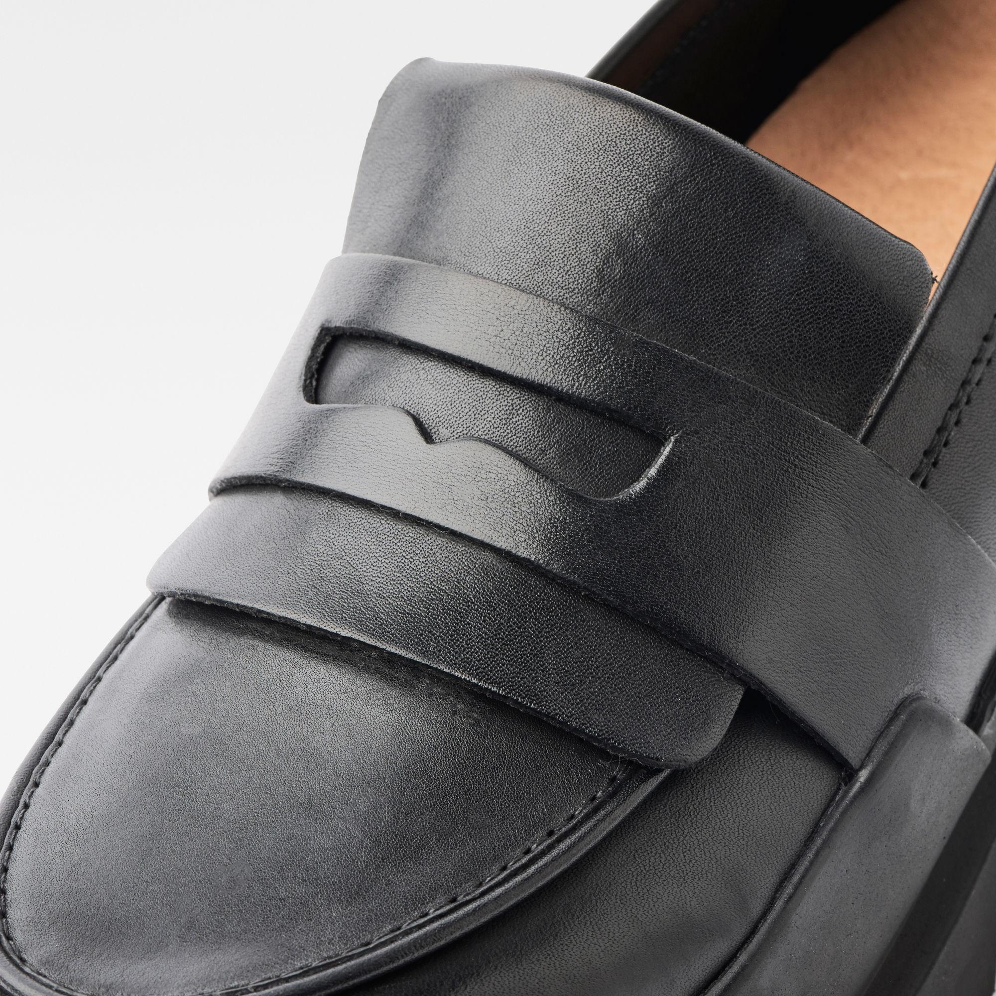 Rackam Loafer