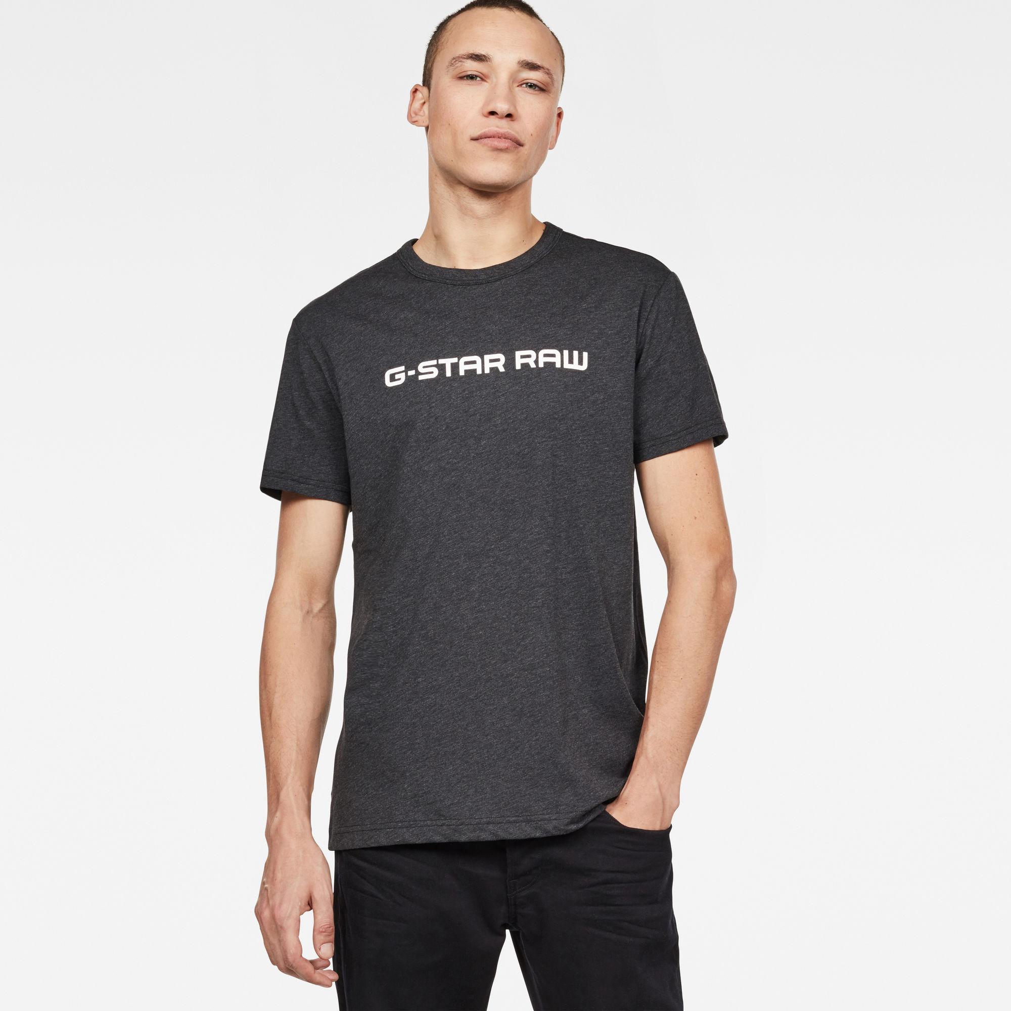 Loaq t-shirt