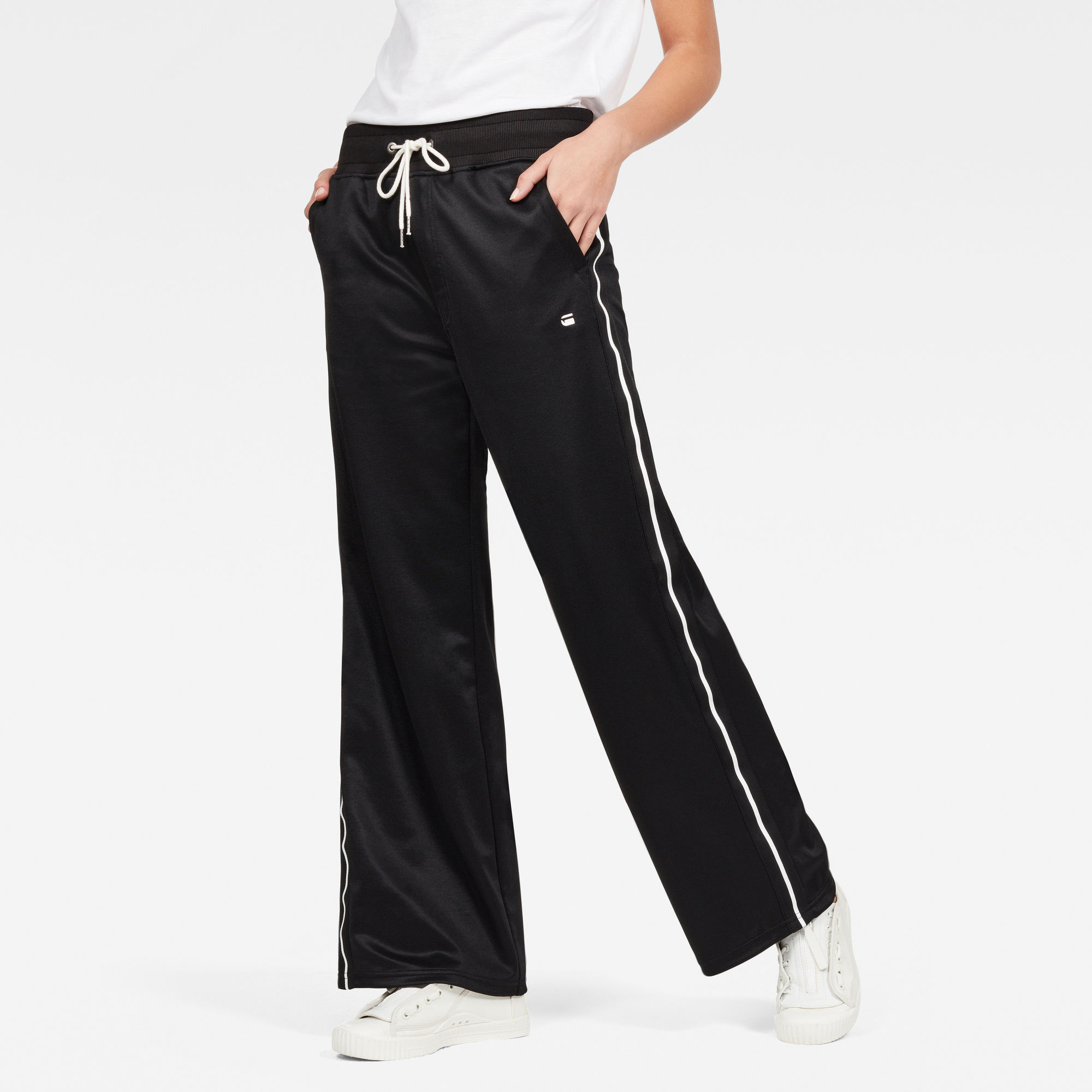 Image of G Star Raw Rie Sport Sweat Pant