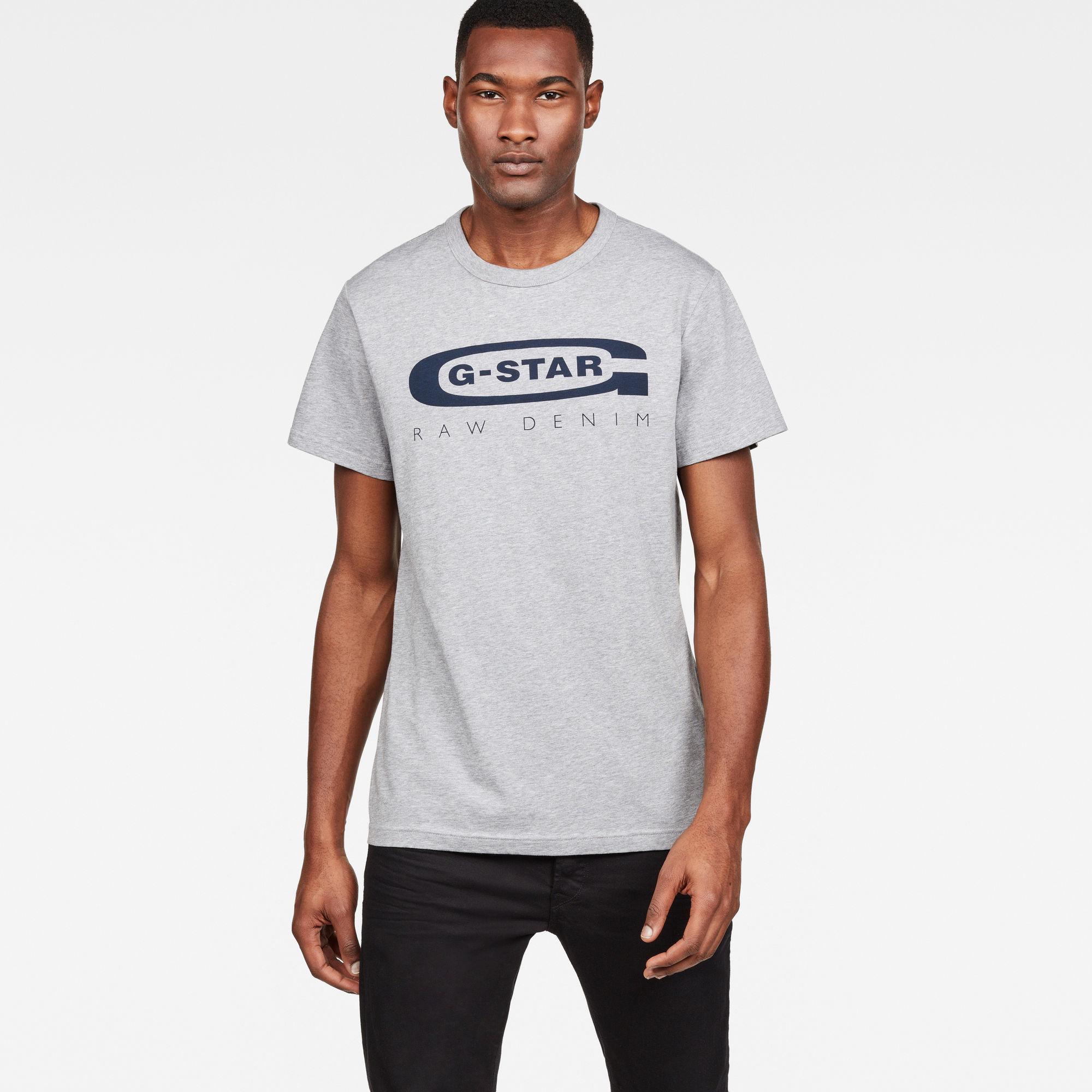 Clar art t-shirt