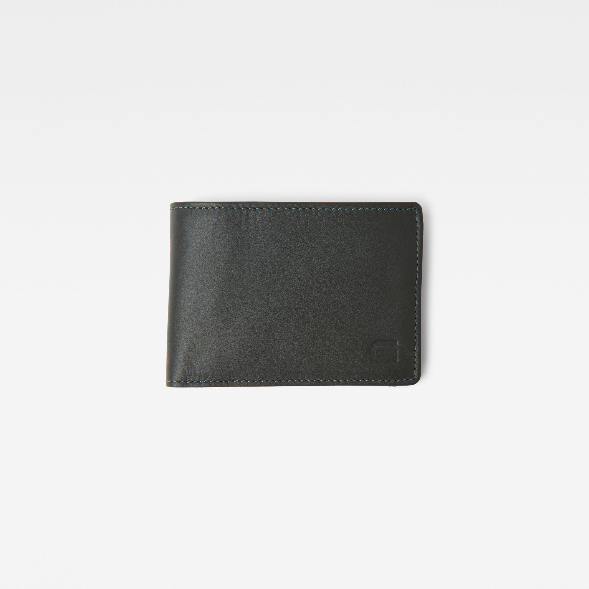 Image of G Star Raw Cart Leather Wallet
