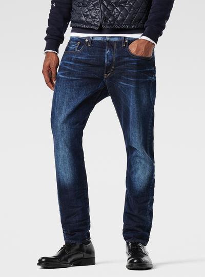 Jeans   Hommes   G-Star RAW® 31f5df17c5c7