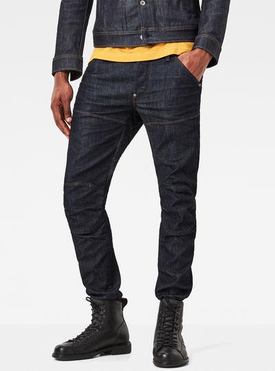 5620 g star elwood 3d slim jeans 3d raw men g star raw. Black Bedroom Furniture Sets. Home Design Ideas