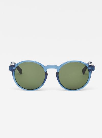 Fused Ospac Sunglasses