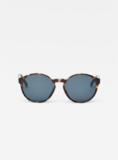 GSRD Brecc Sunglasses
