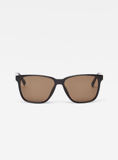 GSRD Berlow Sunglasses