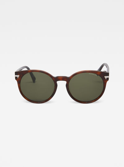Thin Lorin Sunglasses