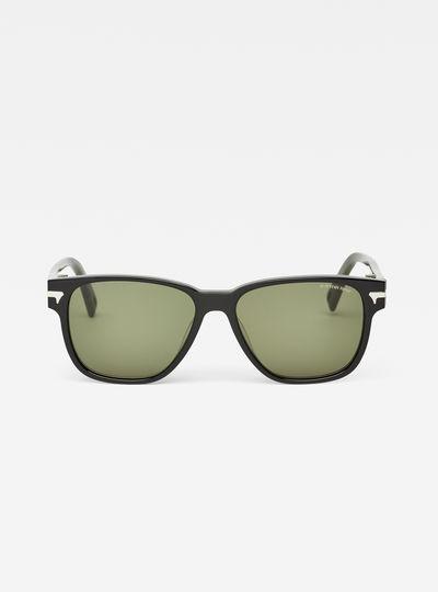 Thin Dendar Sunglasses