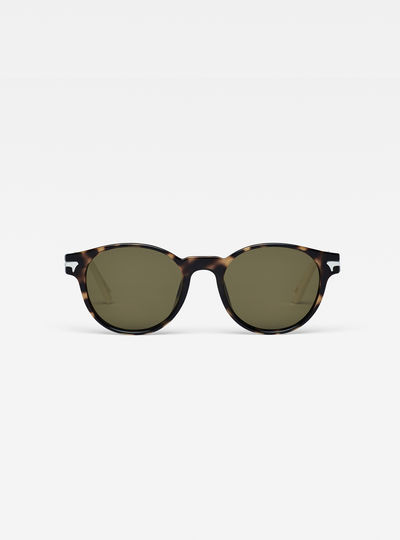 Shaft Stormer Sunglasses