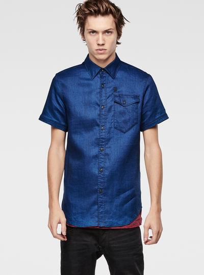 Valdo Shirt