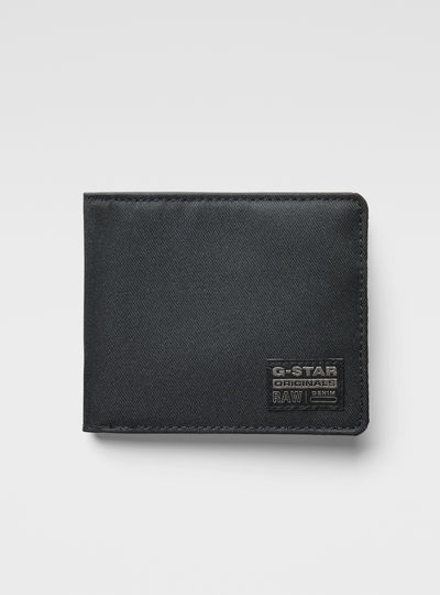 Originals Wallet