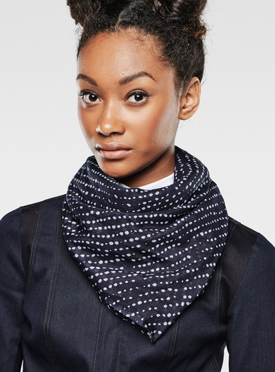 Mivson Scarf