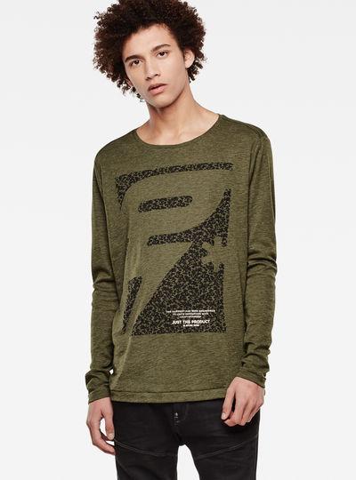 Prunton T-Shirt