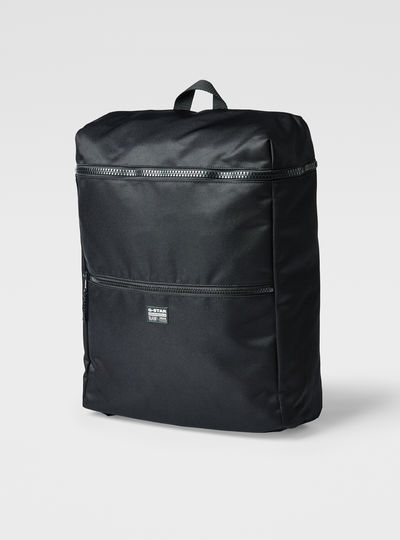 Originals Medium Backpack