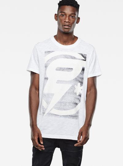 Rustril Short Sleeve T-shirt