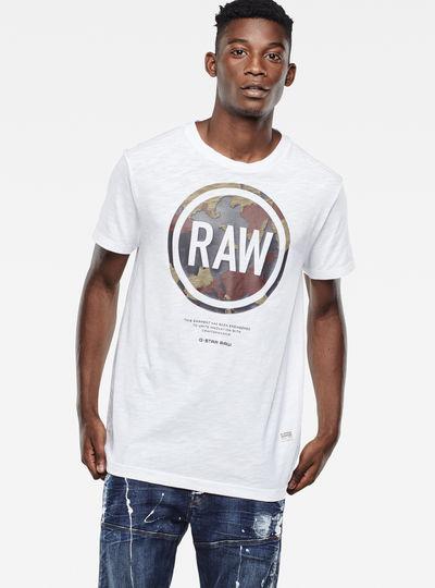Gepston Short Sleeve T-shirt