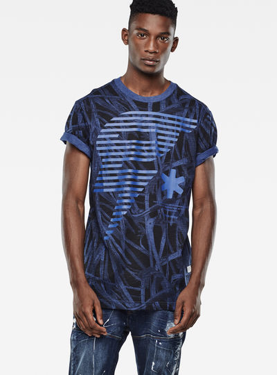 Gido Short Sleeve T-shirt