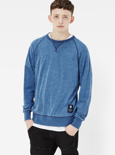 Strevor Sweater