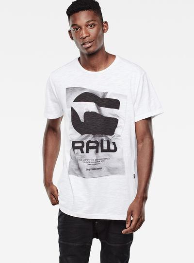 Lenk 1 T-Shirt