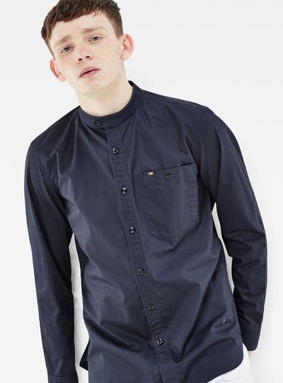 Opax Shirt