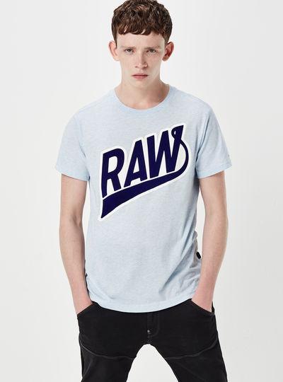 Torpo T-shirt