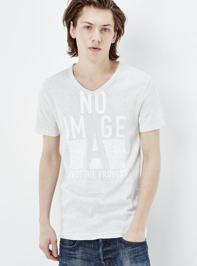 Warro T-shirt