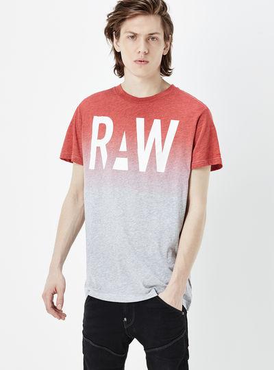 Wendor T-shirt