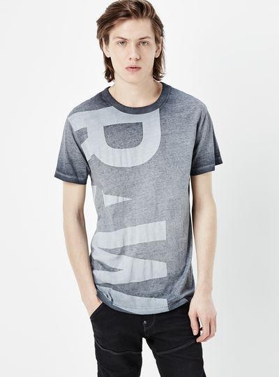 Wozin T-shirt