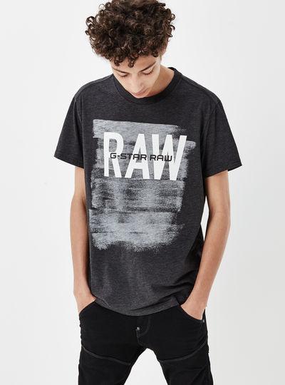 Xaix T-shirt