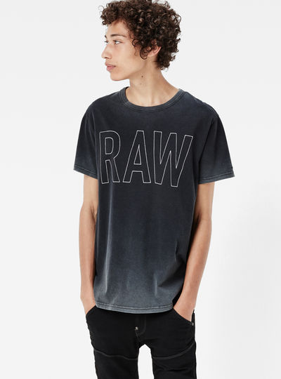 Xard T-shirt