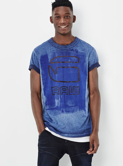 Xartic T-shirt