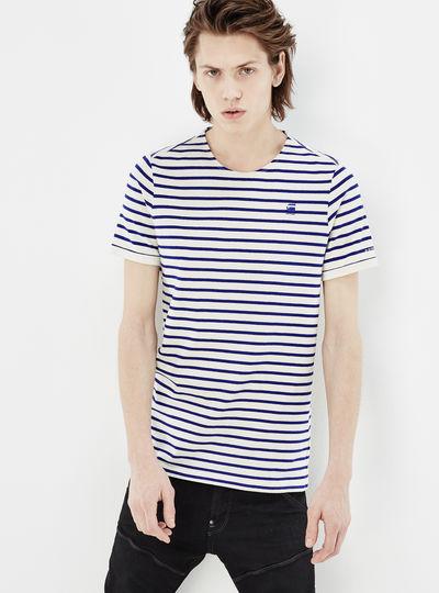 Prebase T-shirt