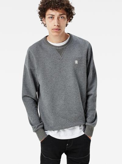 Varos Sweater