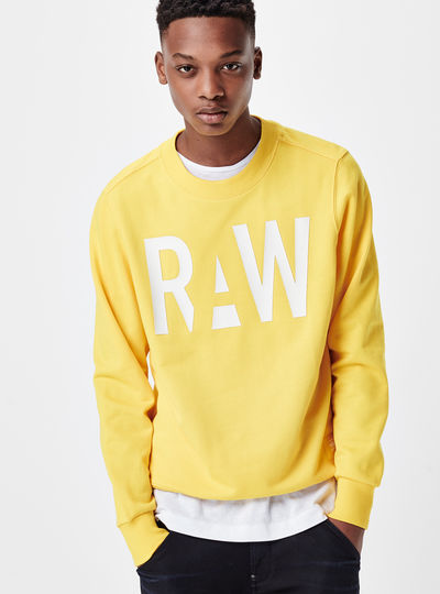 Sagor Sweater