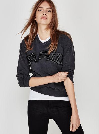 Umbony Sweater
