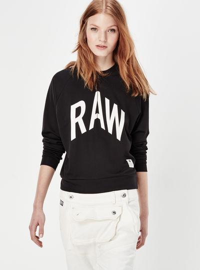Xoda Sweater