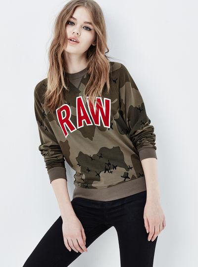 Valera Sweater